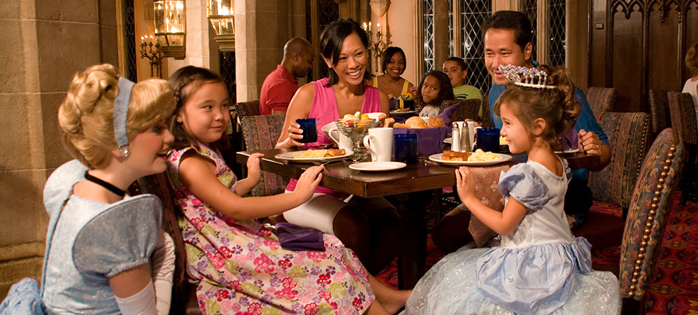 [Walt Disney World Resort] Mon Trip Report est enfin FINI ! Les 29 vidéos sont là ! - Page 2 CRT_998
