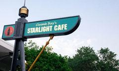 Restaurant à WdW. DL_COSRAY_240