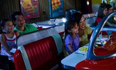 Restaurant à WdW. DL_SCIFI_240