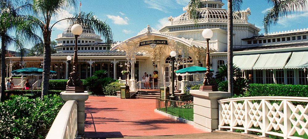 [Walt Disney World Resort] Mon Trip Report est enfin FINI ! Les 29 vidéos sont là ! - Page 2 CRYSPL_1_998