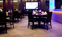 Restaurant à WdW. DL_TOKYO_240