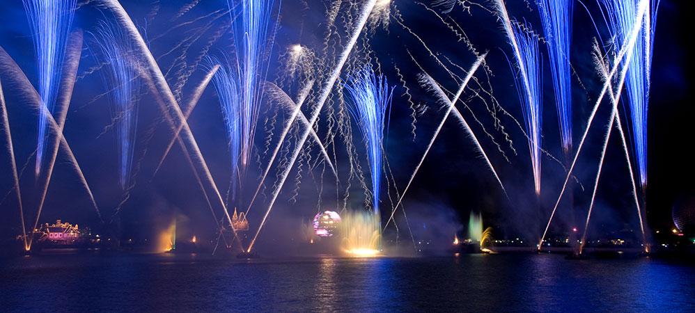 Walt Disney World et Universal Orlando en amoureux du 5 au 13 juin 2011 (update page 5) ILLUM_1_998