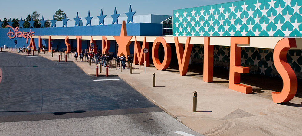 Trip Report Walt Disney World / Universal 5 au 26 juillet 2010 ASMO_EST_1_998